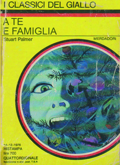 Libri Vintage per l'infanzia | A te e famiglia
