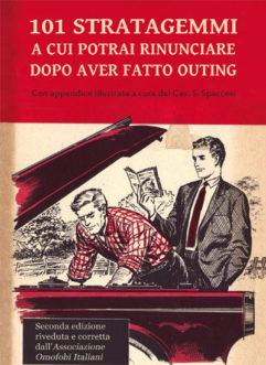 Libri Vintage per l'Infanzia | Stratagemmi outing